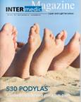 Portada Intermedic News 6