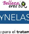 bellezaerestu-gynelase