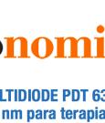eleconomista-intermedic