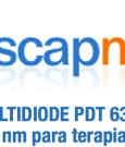 intermedic-discapnet