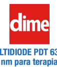 intermedic-revistadime