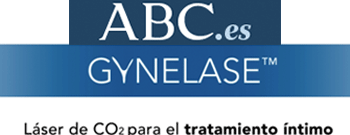 abc-gynelase