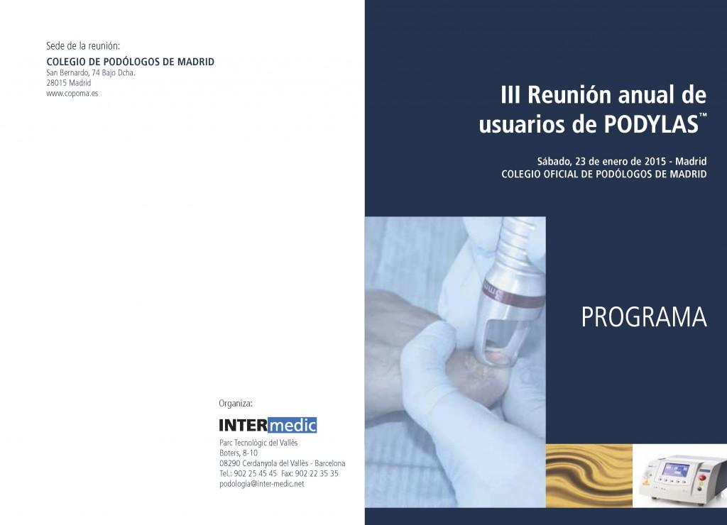 PROGRAMA_III_REUNIÓN DE USUARIOS_Página_1
