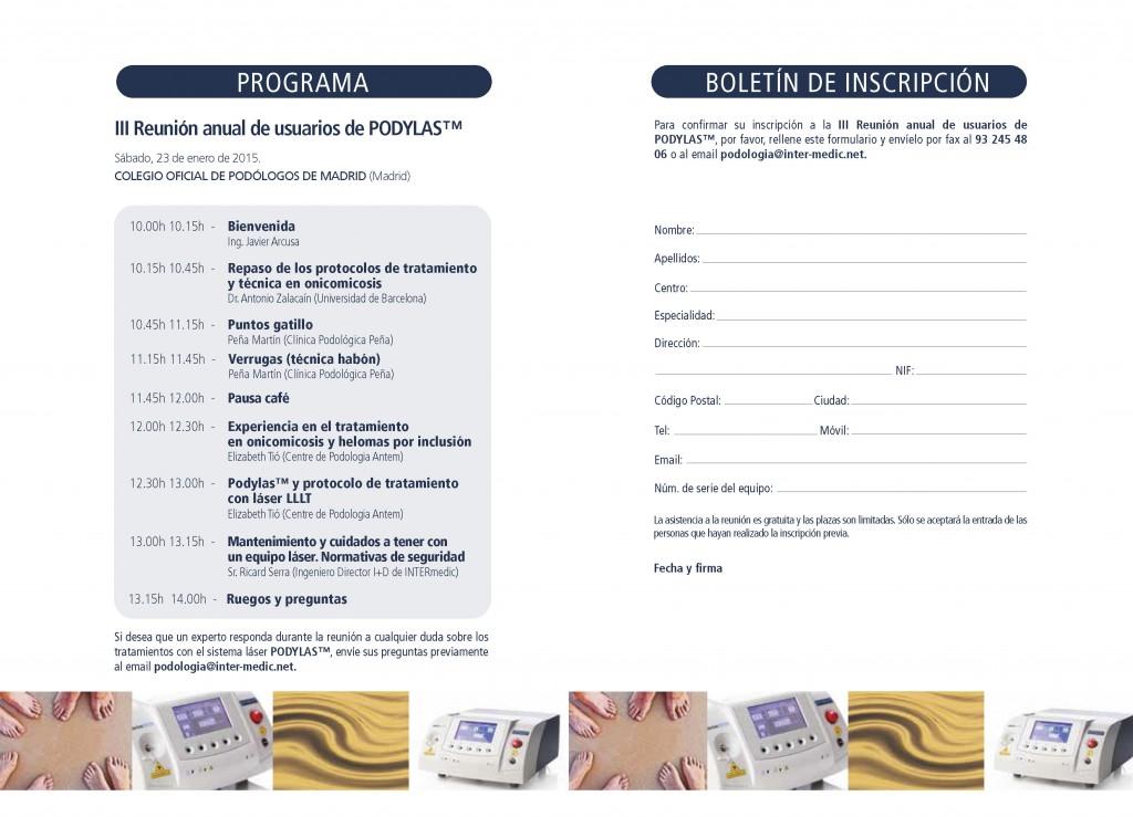 PROGRAMA_III_REUNIÓN DE USUARIOS_Página_2