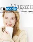 INTERmedic Magazine Abril 2016
