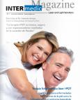 INTERmedic Magazine IPDT