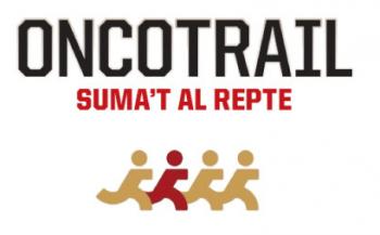 foto-oncotrail-1