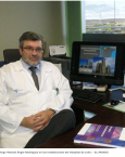Dr Manuel Angel Rodríguez Prieto - PDT