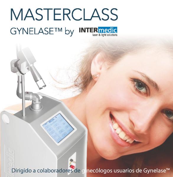 masterclass gynelase madrid age copia