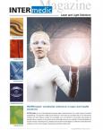 intermedic magazine portfolio december 2016