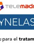 gynelase-intermedic-telemadrid