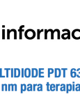 lainformacion-intermedic