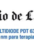 multidiode-pdt-diarioleon