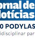 teaser-podylas-jornaldenoticias