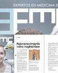 Silklase en la revista EME de Febrero 2016