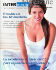 portada-intermedic-magazine-febrero2016