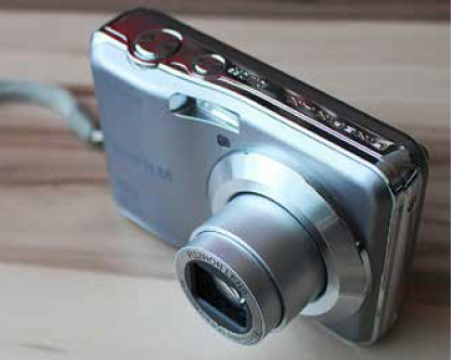 podologia-laser-3